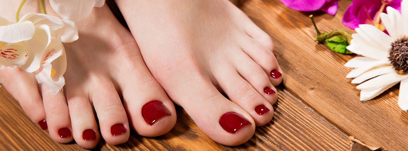 pedicure_slide3.jpg
